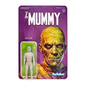 Super 7 Universal Monsters: The Mummy ReAction Figure