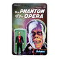 Super 7 Universal Monsters: The Phantom of the Opera ReAction Figure