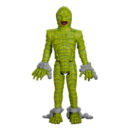 Super 7 Universal Monsters: Revenge of the Creature ReAction Figure