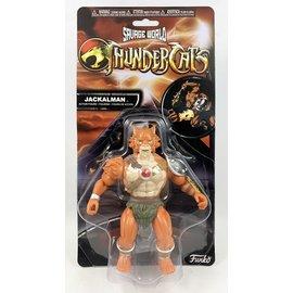 "Funko Thundercats: Jackalman 6"" Figure"