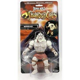 """Funko Thundercats: Monkian 6"""" Figure"""