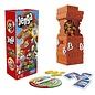 Hasbro Super Mario: Jenga Game