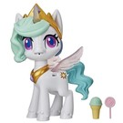 Hasbro My Little Pony: Princess Celestia Magical Kiss Unicorn