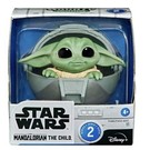 "Hasbro Star Wars: ""Crib"" Baby Bounties Collection"