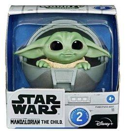 "Hasbro Star Wars: ""Crib"" Baby Bounties Collection"
