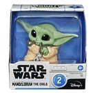 """Hasbro Star Wars: """"Necklace"""" Baby Bounties Collection"""