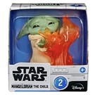 "Hasbro Star Wars: ""Stop Fire"" Baby Bounties Collection"