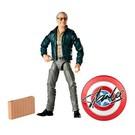 """Hasbro Marvel Legends: Stan Lee 6"""" Action Figure"""