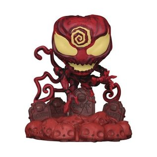 Funko Marvel: Absolute Carnage Deluxe PX Exclusive Funko POP! #673
