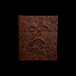 Trick or Treat Studios Evil Dead 2: Necronomicon Book of the Dead Prop