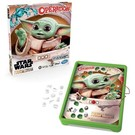 Hasbro Star Wars: The Mandalorian Edition Operation Game