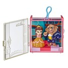 Hasbro Disney Princess Comics: Belle and Beast Perfect Pairs