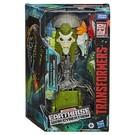 "Hasbro Transformers Generations ""War For Cybertron"": Earthrise Quintesson Judge"
