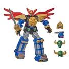 "Hasbro Power Rangers Lightning Collection: Zeo Megazord 12"" Figure"