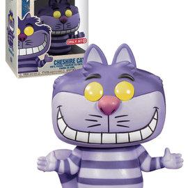 Funko Disneyland 65th: Cheshire Cat Target Exclusive Funko POP! #974