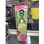 Hasbro Disney Princess: Tiana Fashion Doll