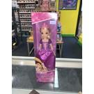 Hasbro Disney Princess: Rapunzel Fashion Doll