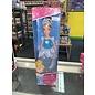 Hasbro Disney Princess: Cinderella Fashion Doll