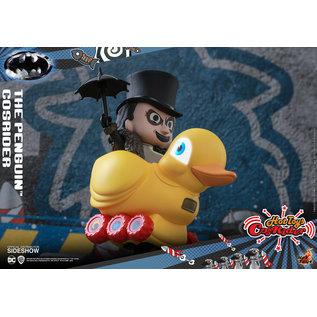 Hot Toys Batman: The Penguin CosRider