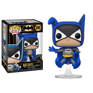 """Funko Batman: Bat-Mite """"First Appearance 1959"""" Funko POP! #300"""