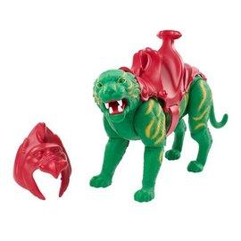 Mattel Masters of the Universe Origins: Battle Cat Action Figure