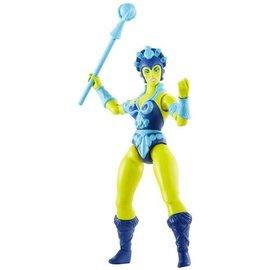 Mattel Masters of the Universe Origins: Evil-Lyn Action Figure