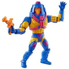 Mattel Masters of the Universe Origins: Man-E-Faces Action Figure (PREORDER)