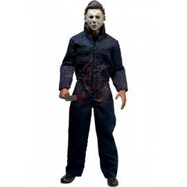 "Trick or Treat Studios Halloween: Michael Myers 1978 Sam Hain Edition 12"" Figure"
