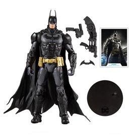 "DC Gaming: Arkham Knight Batman (Wave 2) 7"" Figure"
