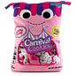 Kidrobot Yummy World: Chloe Carnival XL Plush
