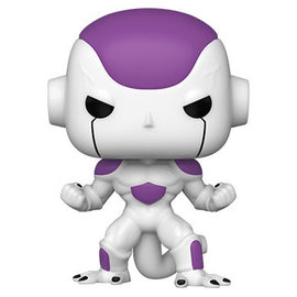 Funko Dragon Ball Z: Frieza 100% Final Form Funko POP! PREORDER