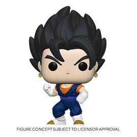 Funko Dragon Ball Z: Vegito Funko POP! PREORDER