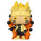 Funko Naruto : Naruto Sixth Path Sage (Glow) Specialty Series Funko POP! #932