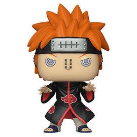 Funko Naruto: Pain Funko POP! #934