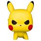 Funko Pokemon: Pikachu (Attack Stance) Funko POP! PREORDER