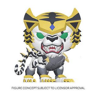 Funko Bakugan: Tigrerra Funko POP! PREORDER