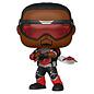 Funko Falcon and the Winter Soldier: Falcon Funko POP! #700