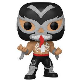 Funko Luchadores: Venom Funko POP! PREORDER