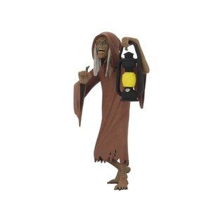 NECA Toony Terrors: The Creep Figure (Wave 5)