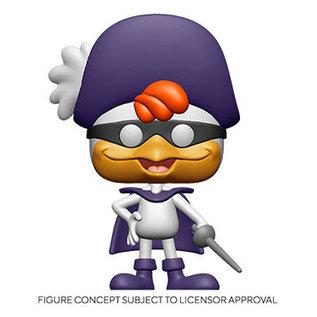 Funko Super Chicken: Super Chicken Funko POP! PREORDER