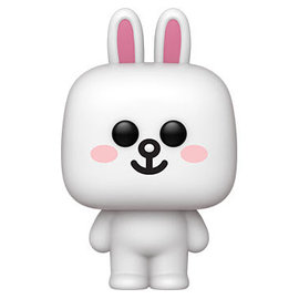 Funko Line Friends: Cony Funko POP! PREORDER