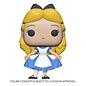 Funko Alice in Wonderland 70th Anniversary: Alice Curtsying Funko POP! PREORDER