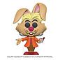 Funko Alice in Wonderland 70th Anniversary: March Hare Funko POP! PREORDER