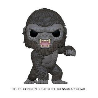 """Funko Godzilla Vs Kong: Kong 10"""" Funko POP! #1016"""