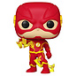 Funko The Flash: The Flash Funko POP! PREORDER