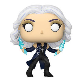 Funko The Flash: Killer Frost Funko POP! PREORDER