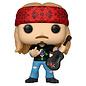Funko Pop! Rocks: Bret Michaels Funko POP! PREORDER