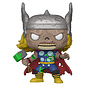 Funko Marvel's Zombies: Thor Funko POP! PREORDER