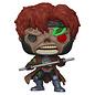 Funko Marvel's Zombies: Gambit Funko POP! PREORDER