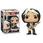 Funko Aerosmith: Joe Perry Funko POP! #173